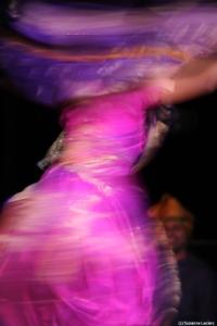 Diwali motion