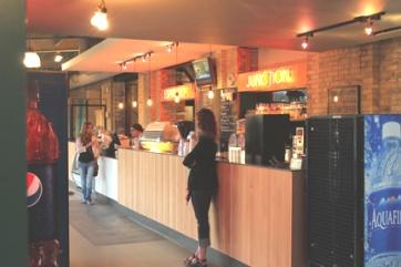 winnipeg espresso junction 72