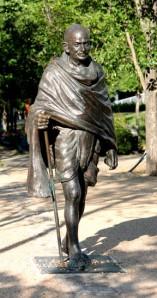 winnipeg gandhi statue 72