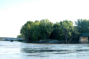 winnipeg river confluence better 72