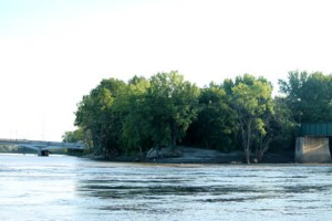 winnipeg river confluence better 72