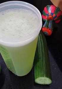 cucumber juice 72