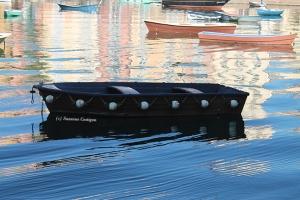 boat universal