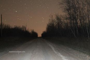 bobs road