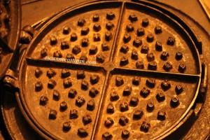 dalnavert waffle