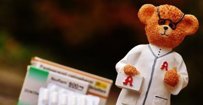 bear-1863992_640