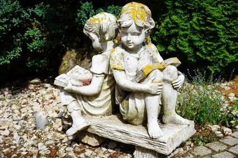 stone-figure-1464796_640