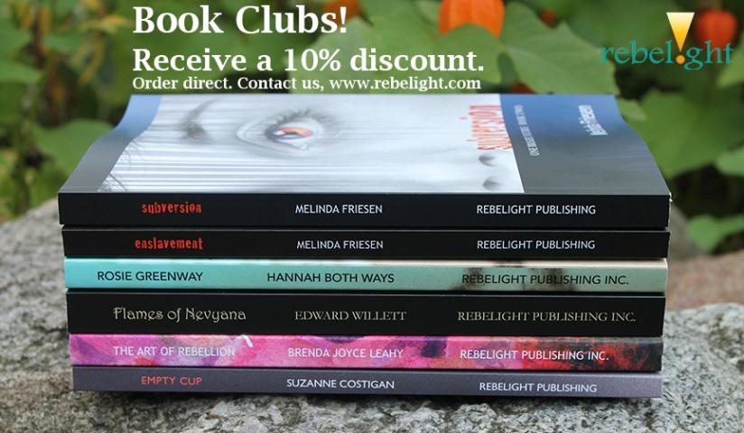 book-club-meme