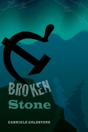 broken_stone_fcover