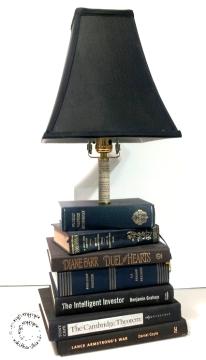 christina-book-lamp
