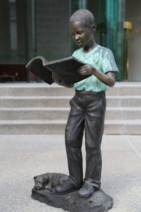 statue-1641760_1280